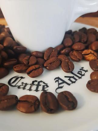 Caffè Adler Grani