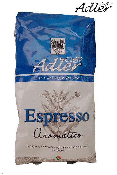 CAFFE' ADLER AROMATICO 1KG