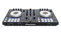 pioneer-ddj-sr-top-angle_960x540.v2