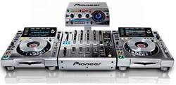 pioneer-dj-012