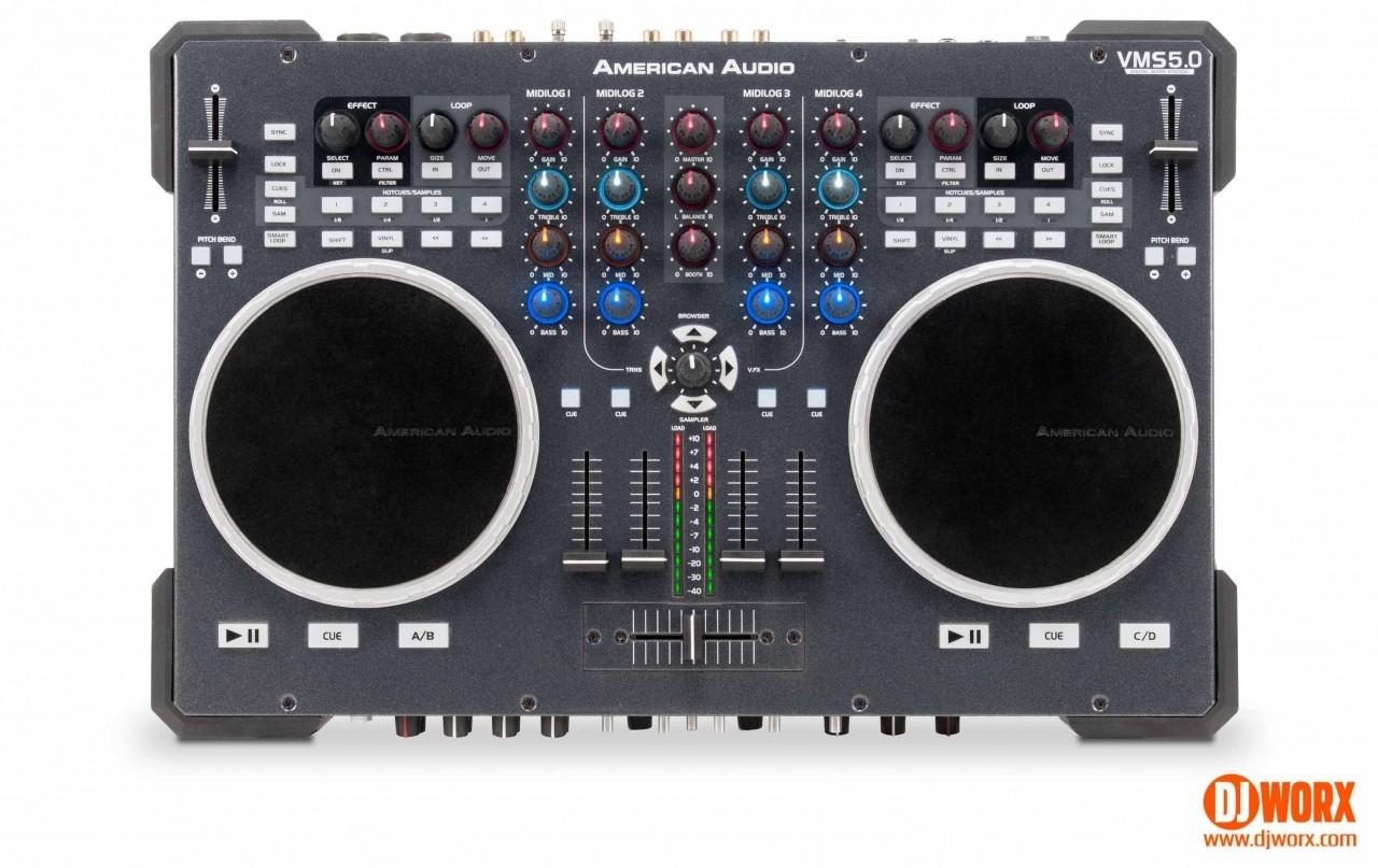 adj-vms5-controller