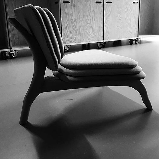 LONELY CHAIR.jpg