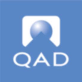 QAD_Primary_Square_2718_edited.jpg