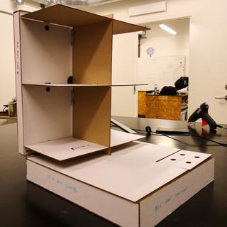 Paper Prototype vol2