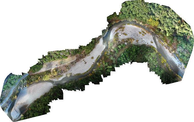 River Project Orthophoto.jpeg