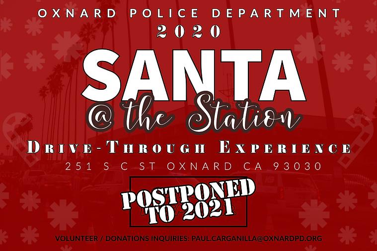 Santa 2020 Copy (2).png