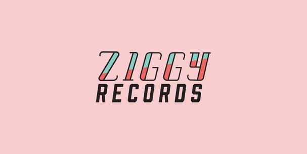 ZIGGY RECORDS