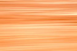 Antelope Canyon, Arizona, USA