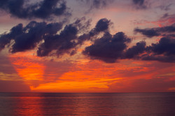 Longboat Key, Florida, USA