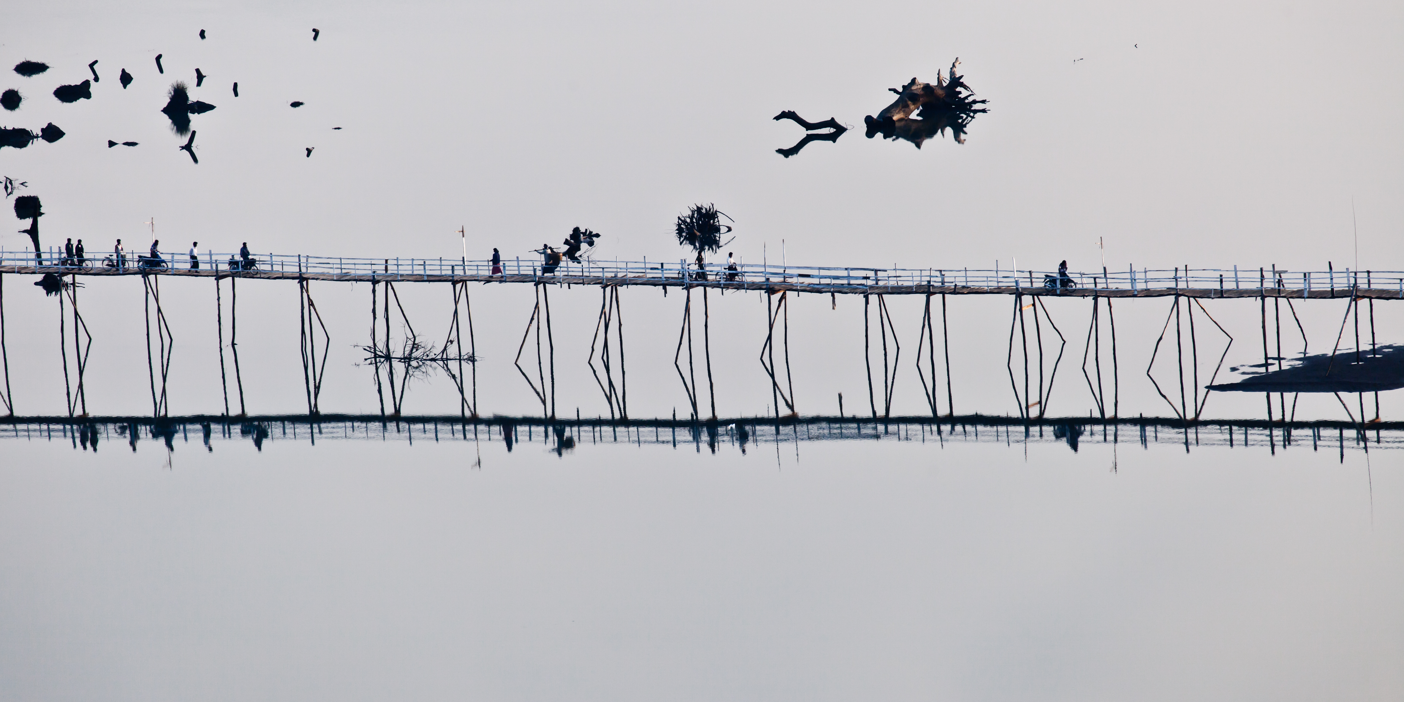 Thandwe, Myanmar