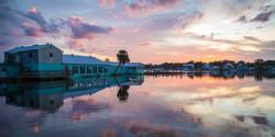Crystal River, Florida, USA