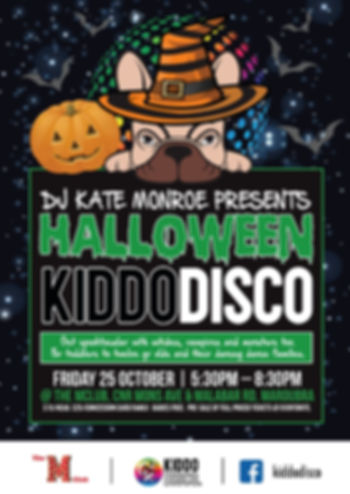 Kiddo-Disco-Halloween (1).jpg