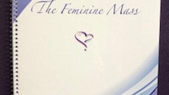 Feminine Missalette
