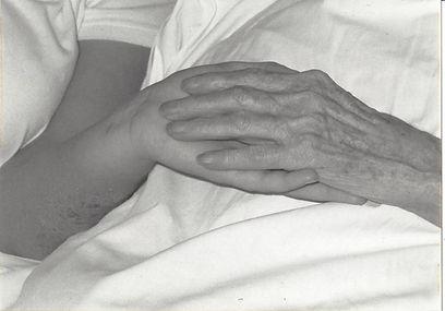 SMS Grannys hand.jpg
