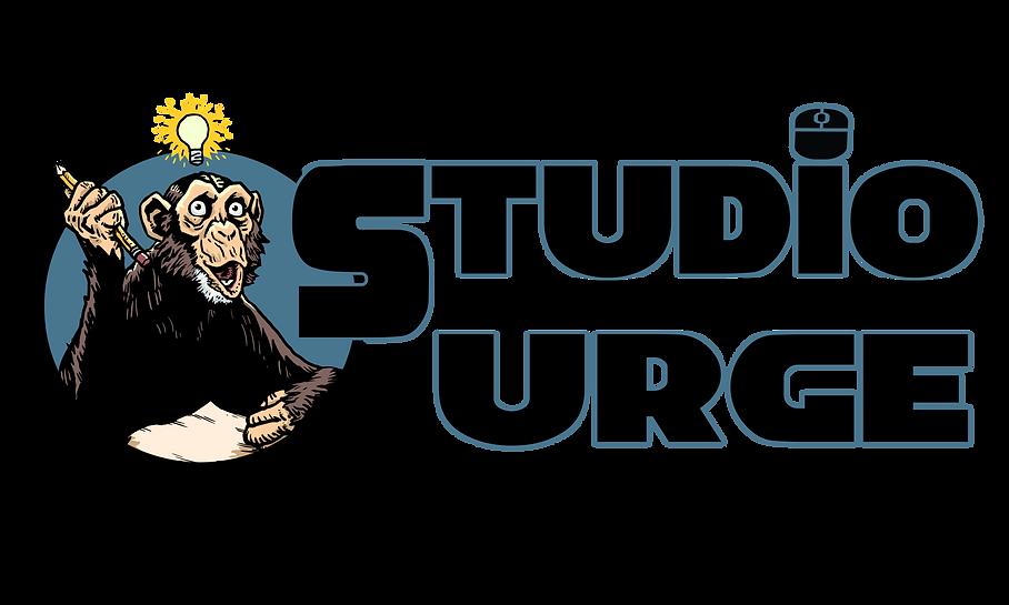 Studio Urge Logo 2019 Final-stroke-s.png