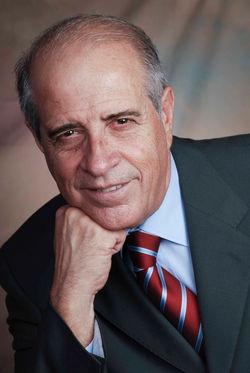 Dr. Tomislav Mandakovic