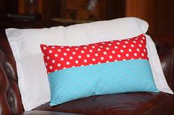 Cuddle Cushions