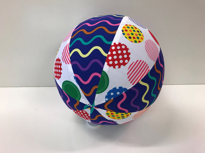 Balloon Ball Medium