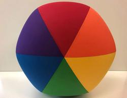 Balloon Ball - Jumbo