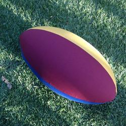 Balloon Footballs - Large