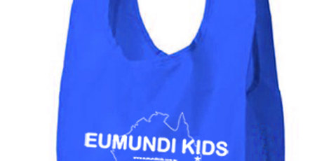 Eumundi Kids - Reusable Carry Bag