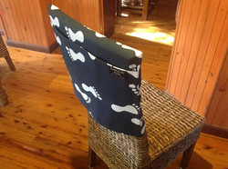 Chair Storage Sack