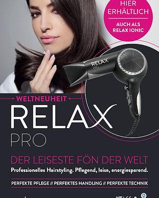9905 Poster BeautyHair_A1_X1 Werbemittel