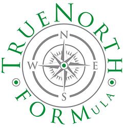 True North Logo Final.png