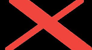 Rød X.png