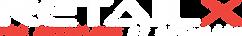 RetailX_logo_cmyk_neg.png