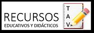RECURSOS EDUCATIVOS.png