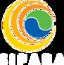 Logo 09052021.png
