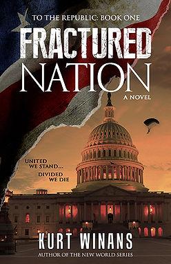 Fractured-Nation---Kurt-Winans_FINAL.jpg