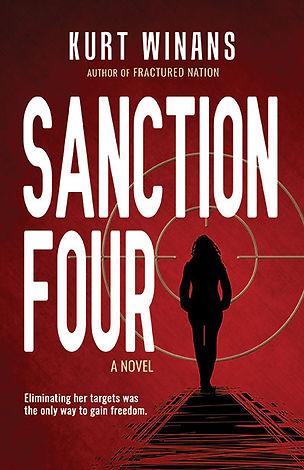 Sanction_Four_K_WInans_FC_Web.jpg