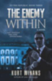 The_Enemy_Within_Kurt_Winans_WEB.jpg