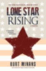 Lone_Star_Rising_FC_02.jpg