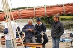 Eguipage M.Avec  Port Launay 05