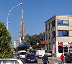 MAvc en ville2.jpg