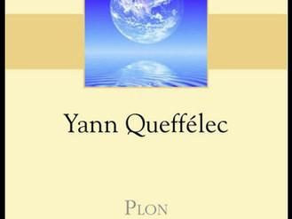 Yann pour Yann... Comme une adresse...