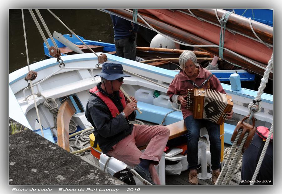 Ecluse Port Launay_141