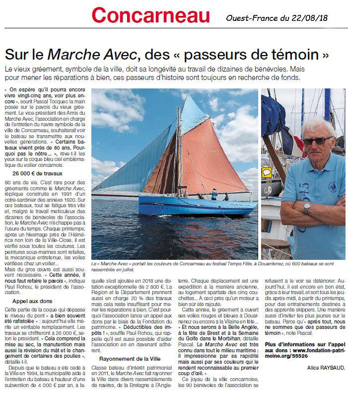 Article O-Fr 22_08_18bis.jpg