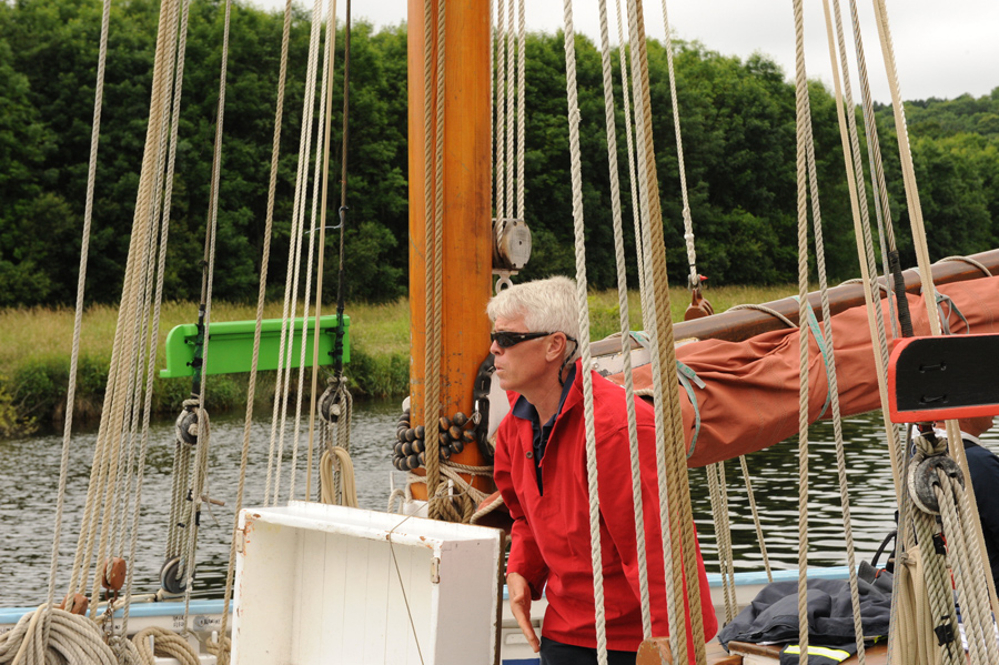 Eguipage M.Avec  Port Launay 09