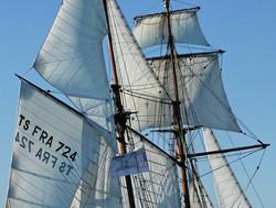 Armada Espoir_23.jpg