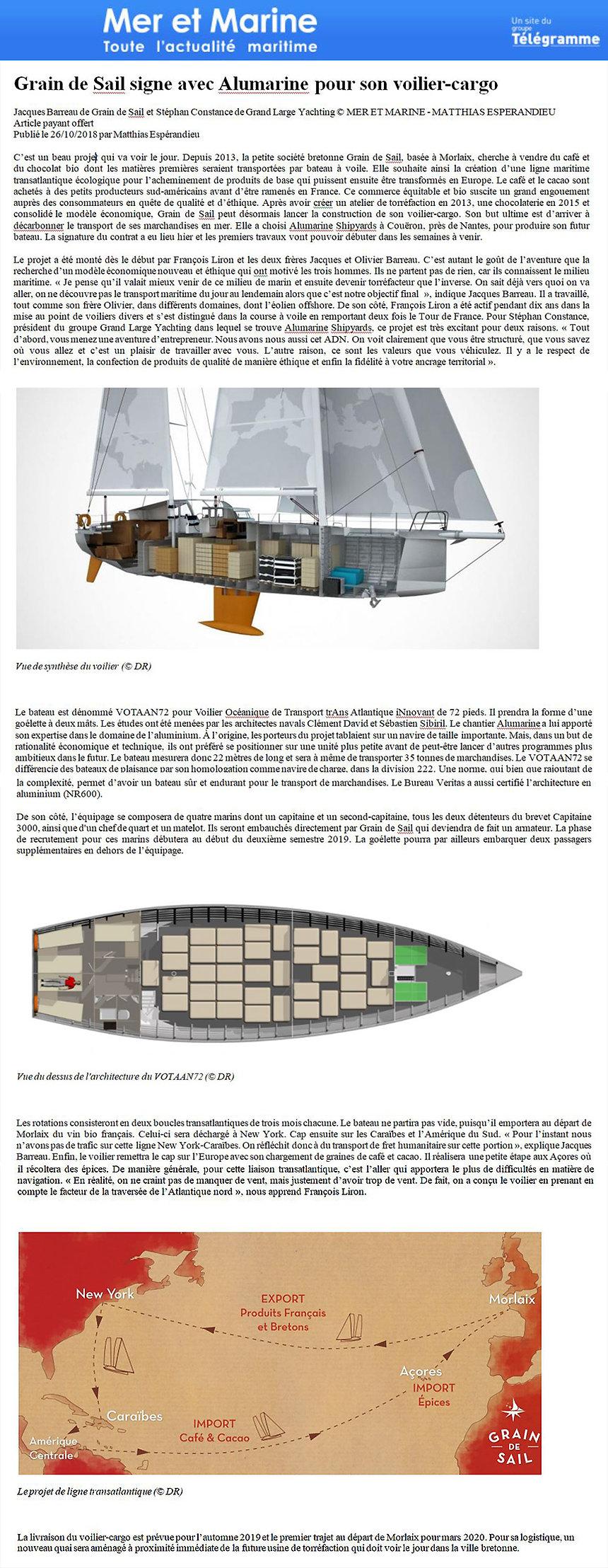Grain de Sail voilier cargo.jpg