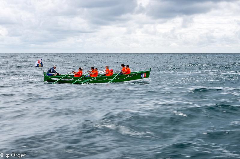 Raguénes baleinières (20)