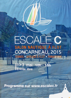 01 Salon CC affiche.jpg