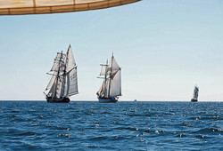 Armada Espoir_06.jpg