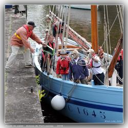 Ecluse Port Launay_116