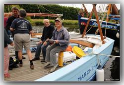 Eguipage M.Avec  Port Launay 03