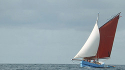 Raguénes baleinières (12)